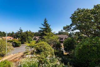 Photo 26: 2 1001 Terrace Ave in : Vi Rockland Condo for sale (Victoria)  : MLS®# 858282