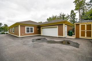 Photo 28: 38 Olive Avenue in Bedford: 20-Bedford Residential for sale (Halifax-Dartmouth)  : MLS®# 202125390