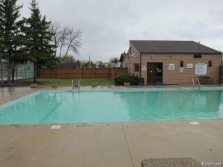 Photo 15: 74 Quail Ridge Road in WINNIPEG: Westwood / Crestview Condominium for sale (West Winnipeg)  : MLS®# 1423862