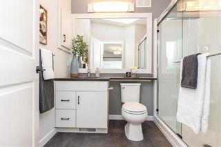 Photo 12: 132 KESTREL Way in Winnipeg: Charleswood Residential for sale (1H)  : MLS®# 202009634