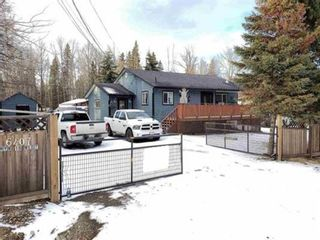Photo 33: 6407 W 16 Highway in Prince George: Beaverley House for sale (PG Rural West (Zone 77))  : MLS®# R2530221