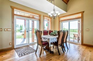 Photo 12: 386099 128 Street W: Rural Foothills County Detached for sale : MLS®# A1122418
