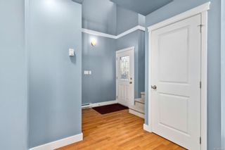 Photo 5: 3254 Walfred Pl in : La Walfred House for sale (Langford)  : MLS®# 863099