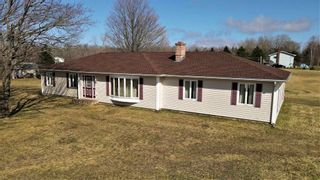 Main Photo: 4232 Highway 12 in South Alton: 404-Kings County Residential for sale (Annapolis Valley)  : MLS®# 202103414