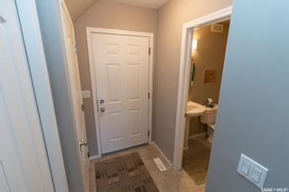 Photo 35: 125 445 Bayfield Crescent in Saskatoon: Briarwood Residential for sale : MLS®# SK871396