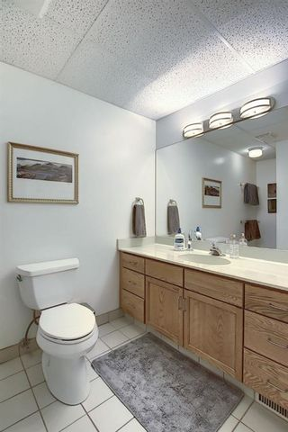 Photo 26: 150 Cornwallis Drive NW in Calgary: Cambrian Heights Detached for sale : MLS®# A1122258