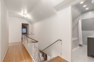 """Photo 13: 41833 GOVERNMENT Road in Squamish: Brackendale House for sale in """"BRACKENDALE"""" : MLS®# R2545412"""