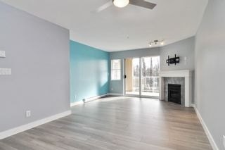 """Photo 5: 303 22722 LOUGHEED Highway in Maple Ridge: East Central Condo for sale in """"Mark's Place"""" : MLS®# R2538251"""