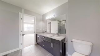 Photo 35: 17215 61 Street in Edmonton: Zone 03 House for sale : MLS®# E4240844