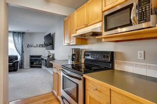 Photo 7: 90 ELGIN WY SE in Calgary: McKenzie Towne Detached for sale : MLS®# C4291454