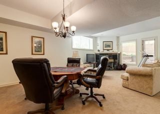 Photo 20: 231 Shawnee Gardens SW in Calgary: Shawnee Slopes Detached for sale : MLS®# A1114350