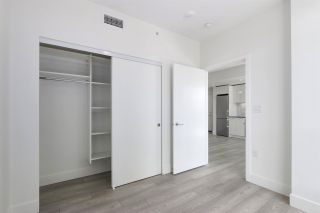 """Photo 15: 508 3581 E KENT AVENUE  NORTH in Vancouver: South Marine Condo for sale in """"RIVER DISTRICT - AVALON PARK 2"""" (Vancouver East)  : MLS®# R2460332"""