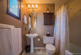 Photo 11: MISSION HILLS Condo for sale : 2 bedrooms : 4082 Albatross #6 in San Diego