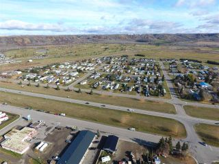 """Photo 8: LOT 2 JARVIS Crescent: Taylor Land for sale in """"JARVIS CRESCENT"""" (Fort St. John (Zone 60))  : MLS®# R2509875"""