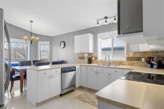 Photo 14: 229 DARLINGTON Drive: Sherwood Park House for sale : MLS®# E4229543