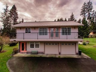 Photo 1: 4644 Berbers Dr in : PQ Bowser/Deep Bay House for sale (Parksville/Qualicum)  : MLS®# 863784