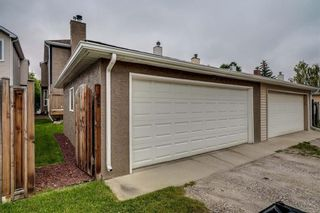 Photo 31: 239 COACHWAY Road SW in Calgary: Coach Hill Detached for sale : MLS®# C4258685