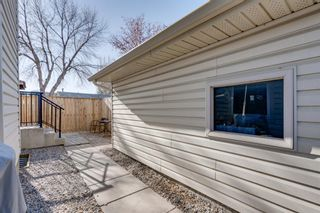 Photo 43: 192 Rivervalley Crescent SE in Calgary: Riverbend Detached for sale : MLS®# A1099130