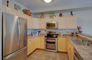Photo 6: 2315 Princess Place in Halifax: 1-Halifax Central Residential for sale (Halifax-Dartmouth)  : MLS®# 202003399