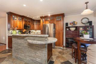 Photo 3: 24072 109 AVENUE in Maple Ridge: Cottonwood MR House for sale : MLS®# R2218573