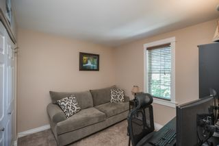 Photo 15: 587 Home Street in Winnipeg: West End House for sale (5A)  : MLS®# 1817536