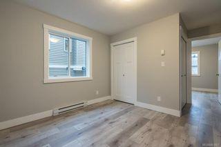 Photo 22: 455 Silver Mountain Dr in : Na South Nanaimo Half Duplex for sale (Nanaimo)  : MLS®# 863967