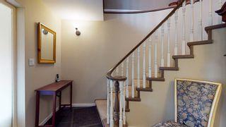 "Photo 3: 7858 LOHN Road in Halfmoon Bay: Halfmn Bay Secret Cv Redroofs House for sale in ""WELCOME WOODS"" (Sunshine Coast)  : MLS®# R2533646"