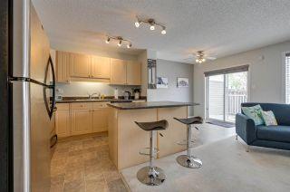 Photo 7: 2313 27 Avenue in Edmonton: Zone 30 House Half Duplex for sale : MLS®# E4245030