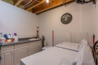 Photo 29: 112 Rocky Vista Circle NW in Calgary: Rocky Ridge Row/Townhouse for sale : MLS®# A1125808
