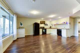 Photo 42: 2549 Pebble Place in West Kelowna: Shannon  Lake House for sale (Central  Okanagan)  : MLS®# 10228762