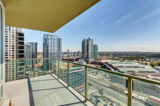 Photo 26: 1905 210 15 Avenue SE in Calgary: Beltline Apartment for sale : MLS®# A1140186