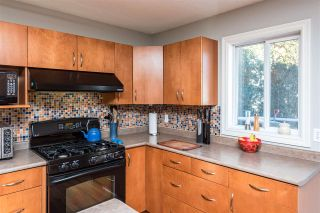 Photo 15: 31 MILBURN Crescent: Sherwood Park House for sale : MLS®# E4229335