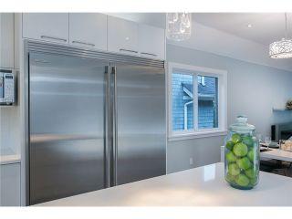 Photo 6: 1630 E 13TH AV in Vancouver: Grandview VE House for sale (Vancouver East)  : MLS®# V1032221