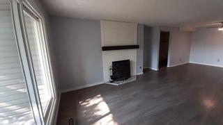 Photo 27: 6212 180 Street in Edmonton: Zone 20 Condo for sale : MLS®# E4255987