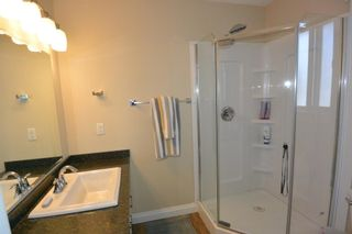 Photo 17: 1420 Driftwood Crescent Smithers For sale