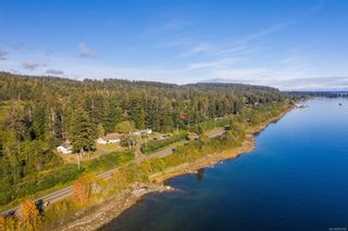 Photo 41: 6039 S Island Hwy in : CV Union Bay/Fanny Bay House for sale (Comox Valley)  : MLS®# 855956