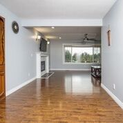 Photo 7: 2562 SPRINGHILL Street in Abbotsford: Abbotsford West House for sale : MLS®# R2236609