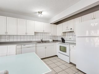 Photo 11: 45 Patina Park SW in Calgary: Patterson Row/Townhouse for sale : MLS®# A1085430