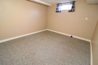 Photo 32: 13111 30 Street in Edmonton: Zone 35 House Half Duplex for sale : MLS®# E4266269