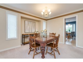 """Photo 5: 5089 214A Street in Langley: Murrayville House for sale in """"Murrayville"""" : MLS®# R2472485"""