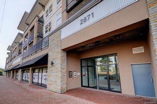 Photo 21: 425 2871 Jacklin Rd in Langford: La Langford Proper Condo for sale : MLS®# 839696