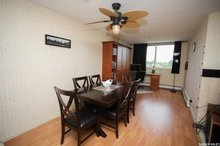 Photo 10: 604 351 Saguenay Drive in Saskatoon: River Heights SA Residential for sale : MLS®# SK859124