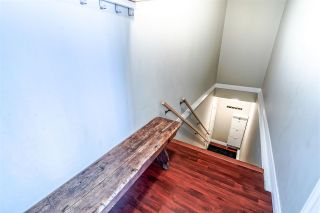 """Photo 5: 21 1811 PURCELL Way in North Vancouver: Lynnmour Condo for sale in """"Lynnmour South"""" : MLS®# R2379306"""