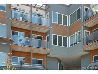 Photo 16: 307 611 Brookside Rd in VICTORIA: Co Latoria Condo for sale (Colwood)  : MLS®# 733632