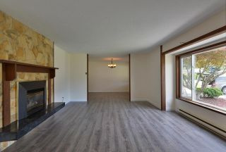 Photo 4: 1553 LARCHBERRY Way in Gibsons: Gibsons & Area House for sale (Sunshine Coast)  : MLS®# R2481399