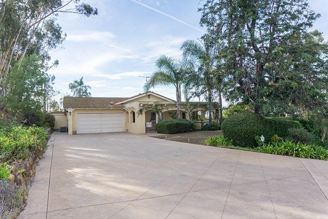 Main Photo: 755 Discovery Street in San Marcos: Residential for sale (92078 - San Marcos)  : MLS®# 170012481