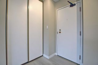 Photo 4: 301 1414 5 Street SW in Calgary: Beltline Apartment for sale : MLS®# A1131436