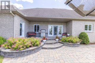 Photo 28: 280 OLD 17 HIGHWAY in Plantagenet: House for sale : MLS®# 1249289