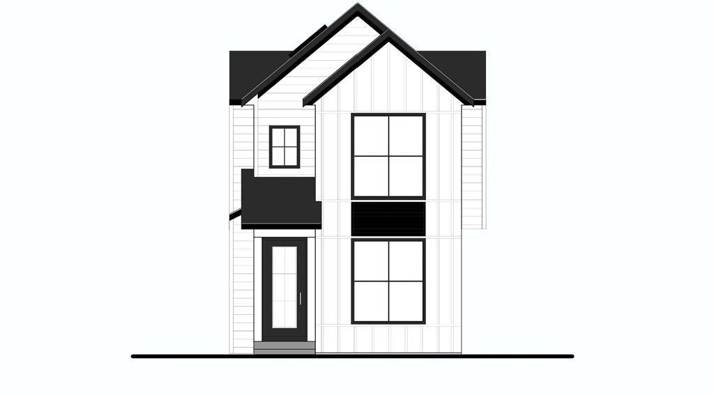 Main Photo: 2331 (West) 27 Avenue NW in Calgary: Banff Trail Detached for sale : MLS®# A1033000