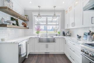 Photo 6: 17372 3 AVENUE in South Surrey White Rock: Pacific Douglas Home for sale ()  : MLS®# R2356022